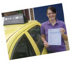 driving lessons pinner, driving instuctor pinner, driving school pinner