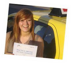 driving lessons reading - driving school ruislip